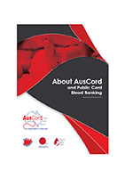 About AusCord